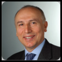 Francesco Porpiglia
