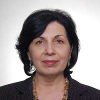 Lydia Katrova