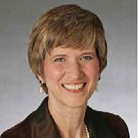 Christine  K. Bradway