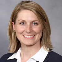 Elizabeth A. Coon