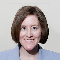 Lisa M. Neff