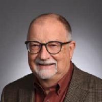 Michael Gavin Palfreyman