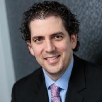 Paul M. Friedman
