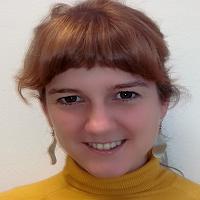 Nele Vandersickel