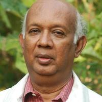 Ramasamy Pitchappan