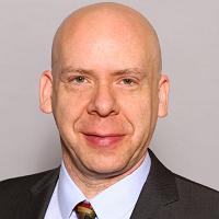 Douglas S. Katz