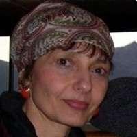 Micheline Moyal-barracco