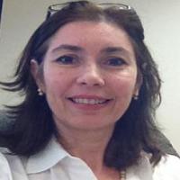 Patricia  L. Dahia