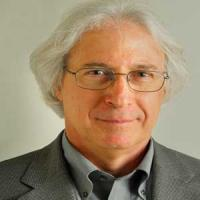 Richard A. Zager