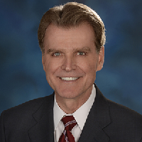 Mark A. Reynolds