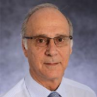 Martin Trope