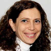 Evelina Tacconelli