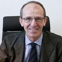 Ferran Pellise Urquiza