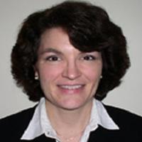 Carol Ann Huff