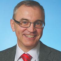 Josef Veselka