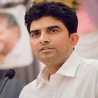 Ratnadeep Jadhav