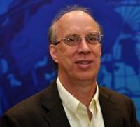 Greg Caressi