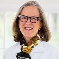 Laurel W. Rice
