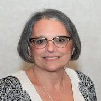 Pauline M. Marcussen