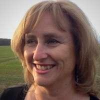 Amanda Cunnington