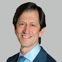 Michael B. Raizman