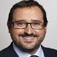Augusto Villanueva Rodriguez