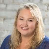 Heather Zwickey