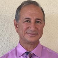 Ahmed M. Al-Malt