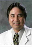 Jon A. Kobashigawa