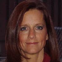 Teri Campbell