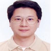 Douglas Cheng-hsing Lo