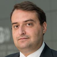 Michele Cecchini