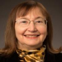 Maureen R. Hanson