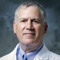 Bert R. Mandelbaum
