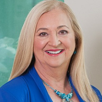 Cindy L. Munro