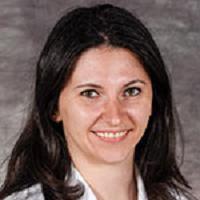 Carmen L. Isache