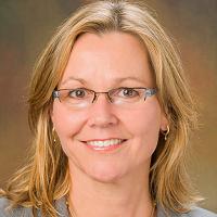 Janet R. Reid