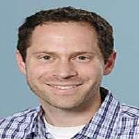 Michael Aaron Schick