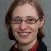 Petra Stephanie Dittrich