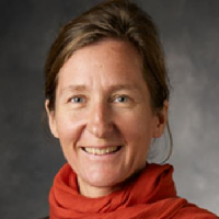 Anna Lembke