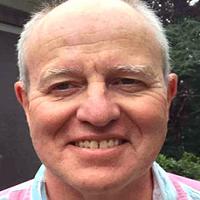 Phillip Eichorn