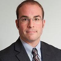David Lewis Perez