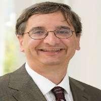 Jeffrey L. Saver