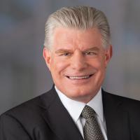 David J. Kerr