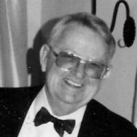 Frank Shull