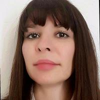 Taiana Maia De Oliveira