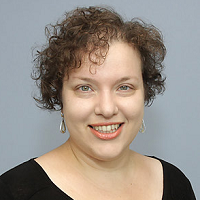 Olga-rachel Brook