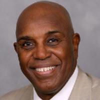 Reverend Gerald L. Durley