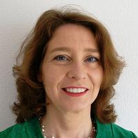 Annette Booiman