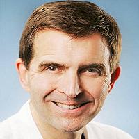 Michael J. Sise